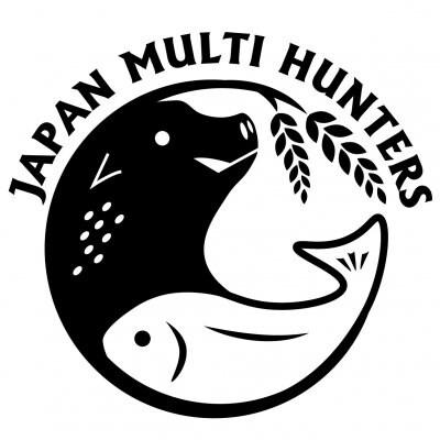 JAPAN MULTI HUNTERS SHOP
