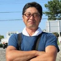 千葉県漁師直送『新海苔』の及川丸