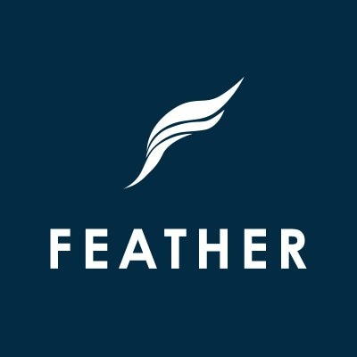 Feather Official Online Shop