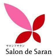 Salon de saran