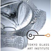 ガラス工芸|体験教室|東京ガラス工芸研究所