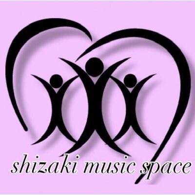 元タカラジェンヌが教える歌とダンスの教室〜shizaki♪music♪space♪〜