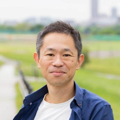 よこやまかずひろヒーリングコミュニティ|アルティメット・エナジェティクス(UE)で人生を創造するサポートを|東京 大田区 神奈川 軽井沢