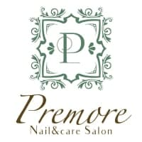 Premore|プリモア|〜Nail&care Salon〜|巻き爪補正専門店|八丁堀|ネイルサロン