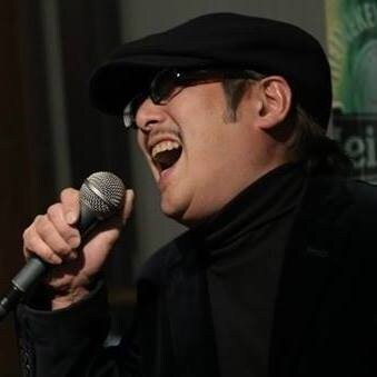 Soul-Jam!MusicFactory