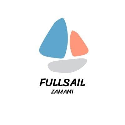 FULLSAIL ZAMAMI