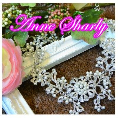ANNE SHARLY アン・シャーリー