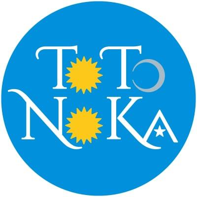 ToToNoKA・0円倶楽部