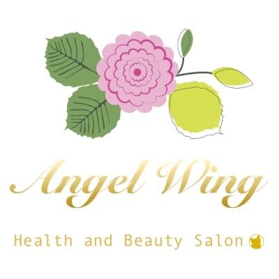 nekoのいるリラックスサロン Angel Wing