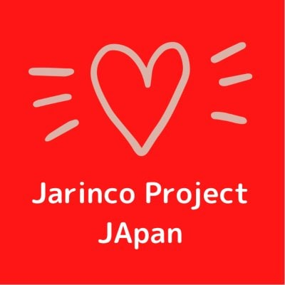 Jarincoroom