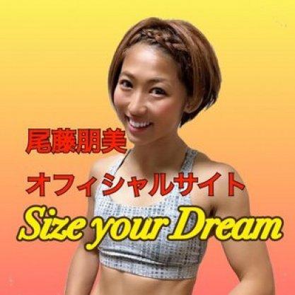 STAY cafe