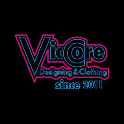 viccore official shop