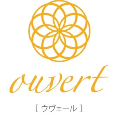 新潟県新潟市|モデルキャスティング/人材紹介 Ouvert~ウヴェール~