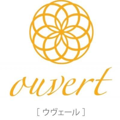 モデルキャスティング/人材派遣 Ouvert~ウヴェール~ 新潟県新潟市