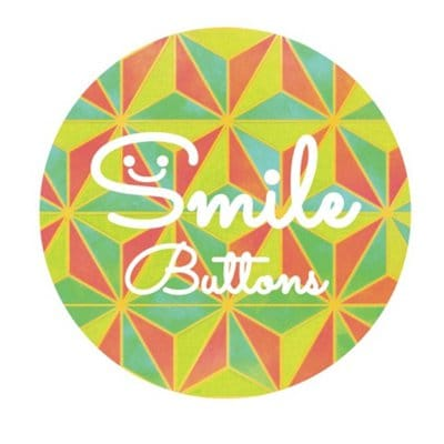 Smile buttons