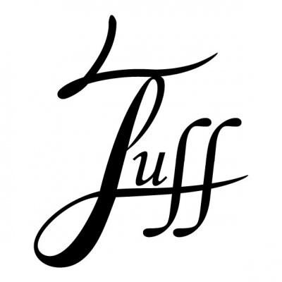 「中小企業の社長の右腕」Fluff Up Support