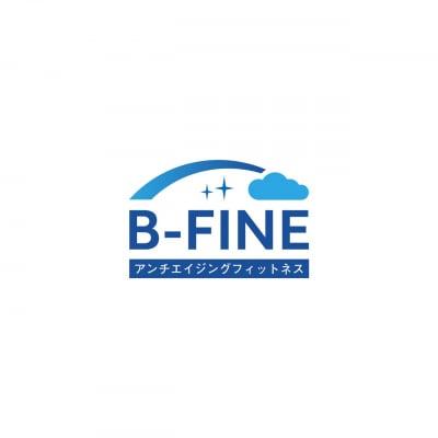 みよし市メンテナンス健康づくりジム    B-FINE(ビーファイン)     ボディケアサロン美ファイン