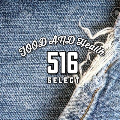 516select/講演会ご参加者様専用ショップ