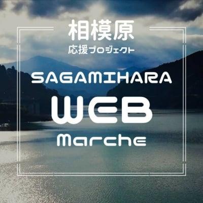 Sagamihara Web Marche〜相模原応援プロジェクト〜