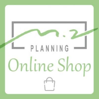 M2プランニング/エムツープランニング