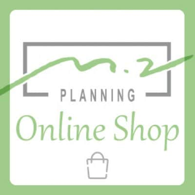 M2プランニング