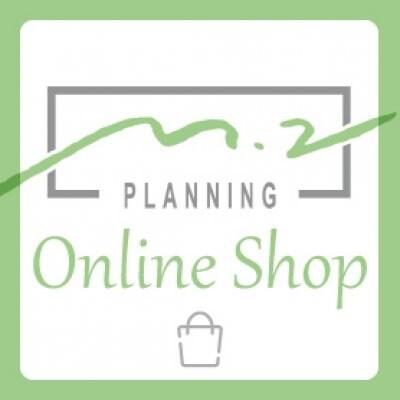株式会社M2プランニング