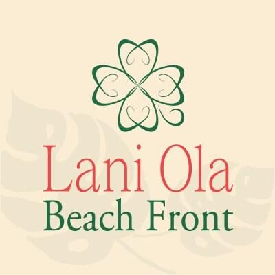 藤沢 鵠沼 酵素風呂|Lani Ola Beach Front(ラニオラ ビーチフロント)