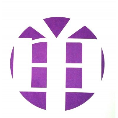 殿之乃殿(トノジノトノ)合同會社