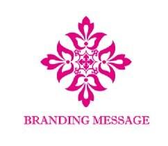 ホームページ制作とノベルティ制作   株式会社ブランディングメッセージ