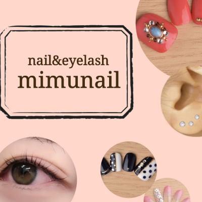 mimunail