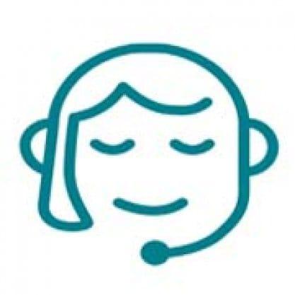 新潟県十日町周辺のパソコン設定修理・サポート・メンテナンス【PCヘルパー】