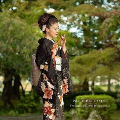 田村優子オフィシャルサイト