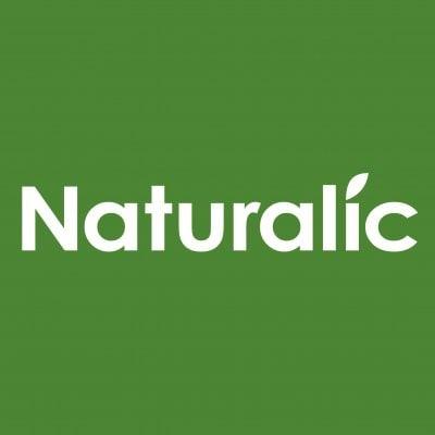 ヘナカラー 白髪染めなら Naturalic ナチュラリック