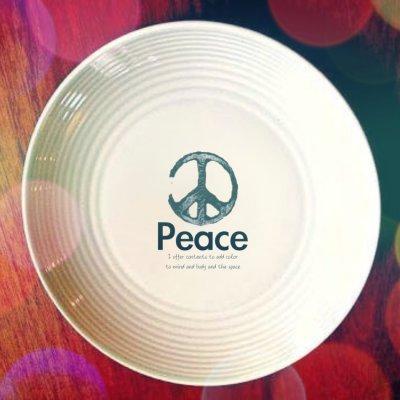 ファスティング、インテリア雑貨の通販【Peace】