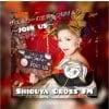 ザ*エミリーの世界へつなげよう〜JOIN US〜渋谷クロスFM