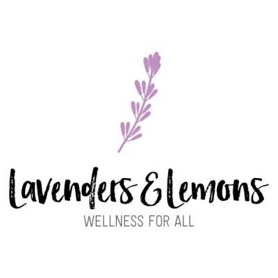 Lavenders&Lemons 〜エッセンシャルオイルの知識・マッサージ・セルフメンテナンス〜