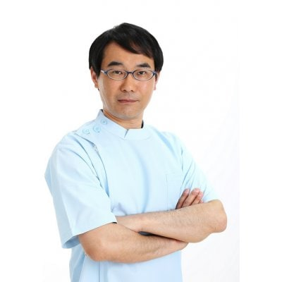 「肩甲骨はがし」の施術動画がYoutubeで評判・横浜菊名の『整体院一宇〜ITIU〜』