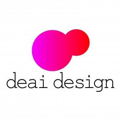 出会いを価値に deai design