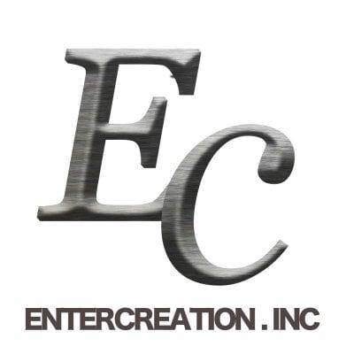 ENTERCREATION(エンタークリエイション)