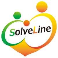 SOLVELINE(ソルブライン)~笑顔を創る企画屋です.町おこし(全国どこでも),全国の笑顔のイベント企画,笑顔になれる各種セミナー,笑顔のおもちゃ販売を楽しく承ります.