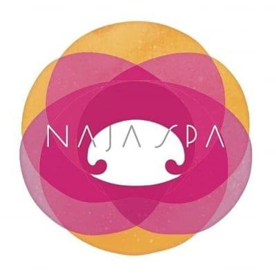 【NAJA SPA】四ツ谷のプライベートサロン