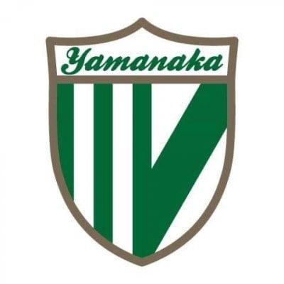 YamaNurse セミナー