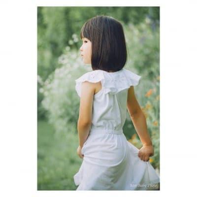 東京都|赤ちゃんの笑顔を一緒に作るおひるねアートキスベビー