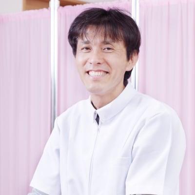 いざなぎ気功・整体療術院【遠隔気功専門サイト】
