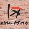 Kitchen AJITO | キッチンアジト