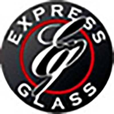 EXPRESS GLASS