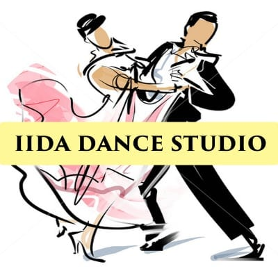 飯田ダンススタジオ