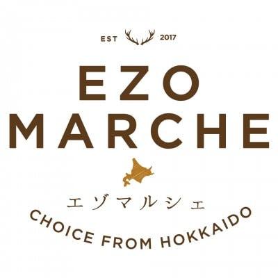 EZO MARCHE ~エゾマルシェ~ 犬も猫も人も