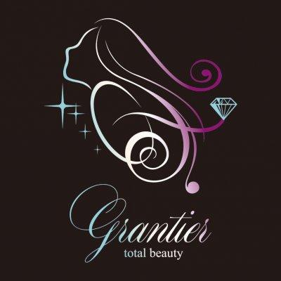 grantier total beauty