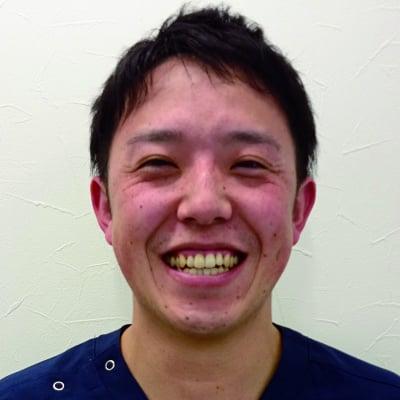 神奈川県相模原市南区の痛みはわかまつ接骨院へおまかせください!